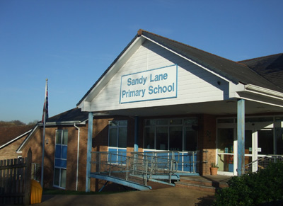 Sandy-Lane-School-Entrancev02
